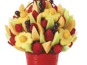 Delicious Fruit Design