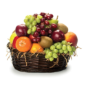 The Country Fruit Basket
