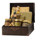 Bateel Andrea Hamper Medium