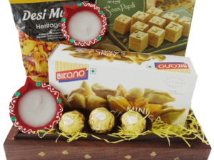 Special Diwali Gift Box