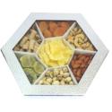Fruit & Nut Family Selection Box