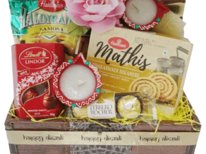 Special Diwali Gift Box I