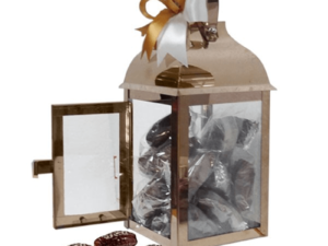 Ramadan Fancy Lantern I
