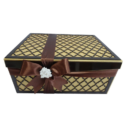 Ramadan Dates Jewellery Box