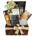 Hamper 'Just For Him'