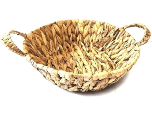 Seagrass Basket 02  x  10 pieces
