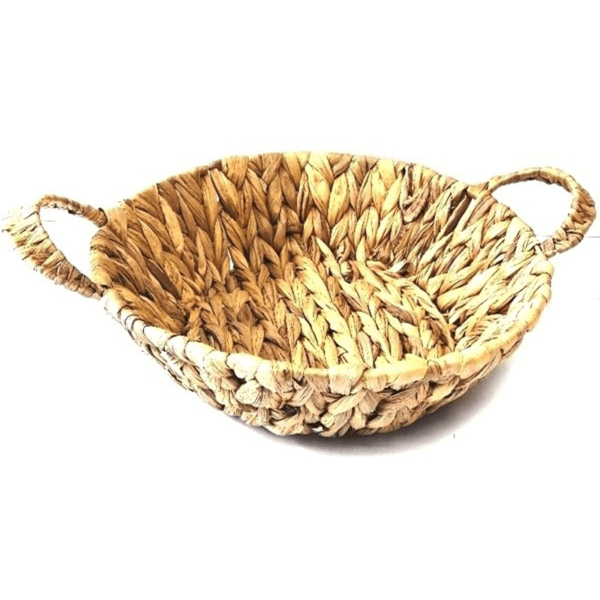 Seagrass Basket 02  x  10 pieces