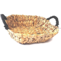 Seagrass Basket 03 x 10 pieces