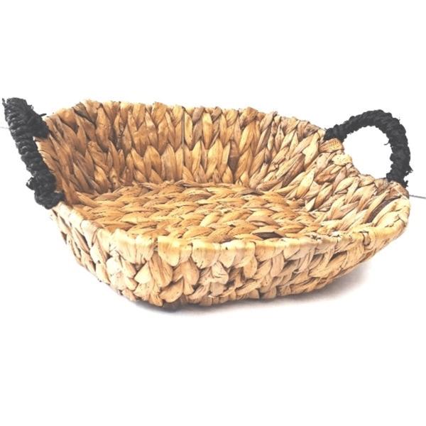Seagrass Basket 03 x 10 pieces