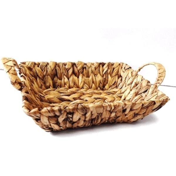 Seagrass Basket 04 x 10 pieces