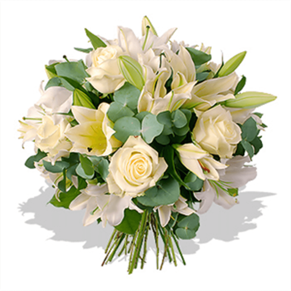 Angel Bouquet