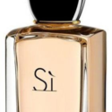 Si by Giorgio Armani Eau de Parfum for Women 100ml