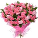 Romantic Goddess Bouquet