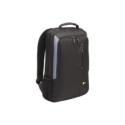CASE LOGIC Value Backpack 17 BLACK