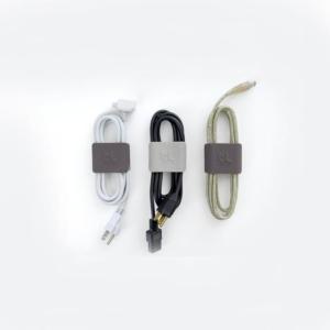 BLUELOUNGE Cable Clip Large