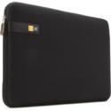 CASE LOGIC 13.3 Laptop and Macbook Sleeve BLACK