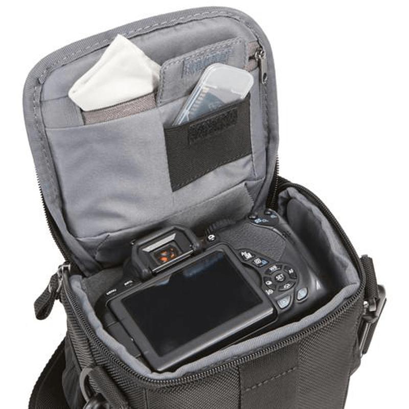 CASE LOGIC Bryker DSLR Camera Case
