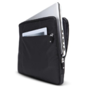 CASE LOGIC 14″ Laptop Sleeve
