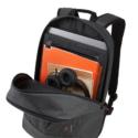 CASE LOGIC ERA 15.6 Laptop Backpack