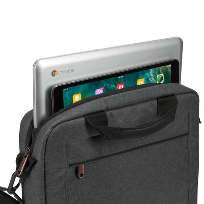 CASE LOGIC ERA 11.6 Laptop Attache