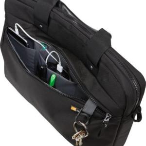 CASE LOGIC Bryker 15.6 Laptop Bag