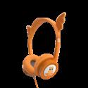 IFROGZ Little Rockers Costume Headphones Dragon