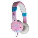 Junior On Ear Headphone Princess Peppa