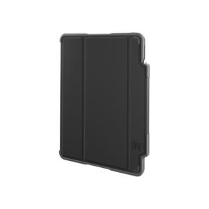 STM Dux Plus Case For iPad Pro 11