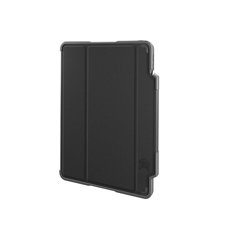 STM Dux Plus Ultra Protective Case for Apple iPad Pro 12.9