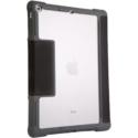 STM Dux For iPad Mini 1/2/3