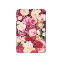 KATE SPADE NEW YORK Folio Hardcase For iPad mini 4 Photographic Roses