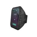 ADIDAS SPORTS Armband Black for iPhone XS/X