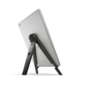 TWELVE SOUTH Compass 2 For iPad / iPad Mini – Black