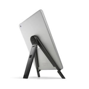 TWELVE SOUTH Compass 2 For iPad / iPad Mini - Black