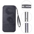Compact Speaker