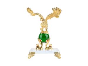 Eagle Souvenir