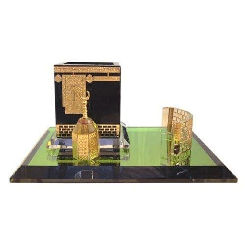 Mosque  Souvenir