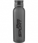 Apollo Sports Bottle