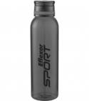 Apollo Sports Bottle