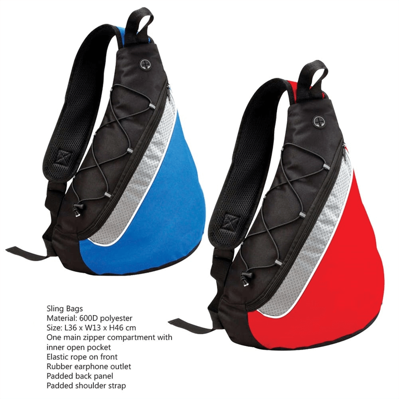Fashion Sling Bag