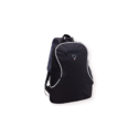 Promotional BackPack Black