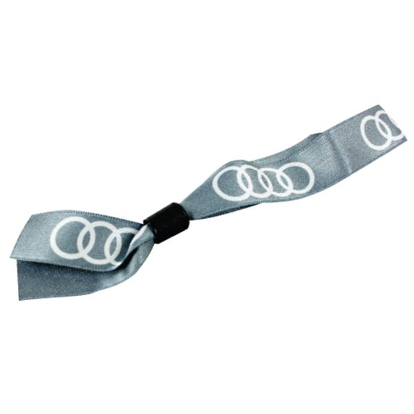 Event Wristband