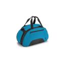 Fit Gym Bags – Blue