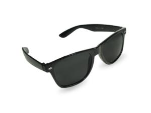 Sunglass UV Protection Black