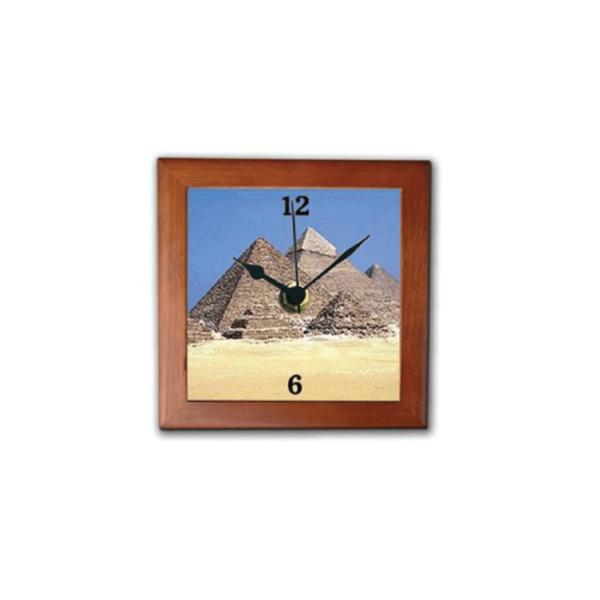 Promotional Ceramic Wall Clock