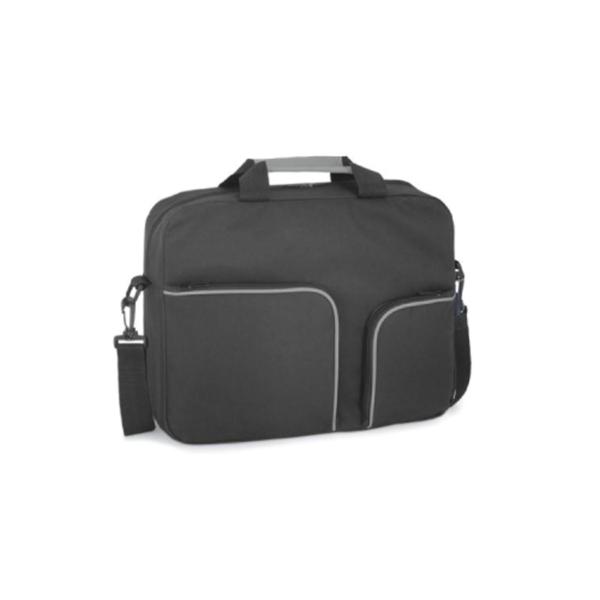 Tangram Multifunction Bag - Grey
