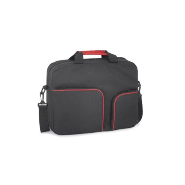 Tangram Multifunction Bag - Red