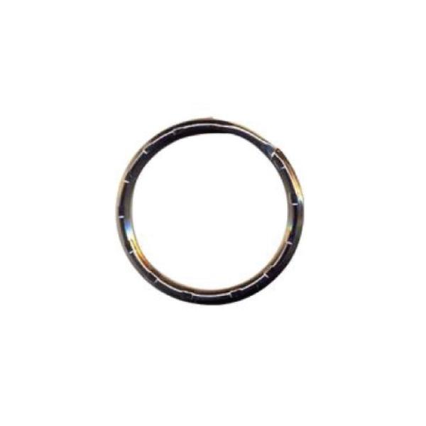 Keychain Rings