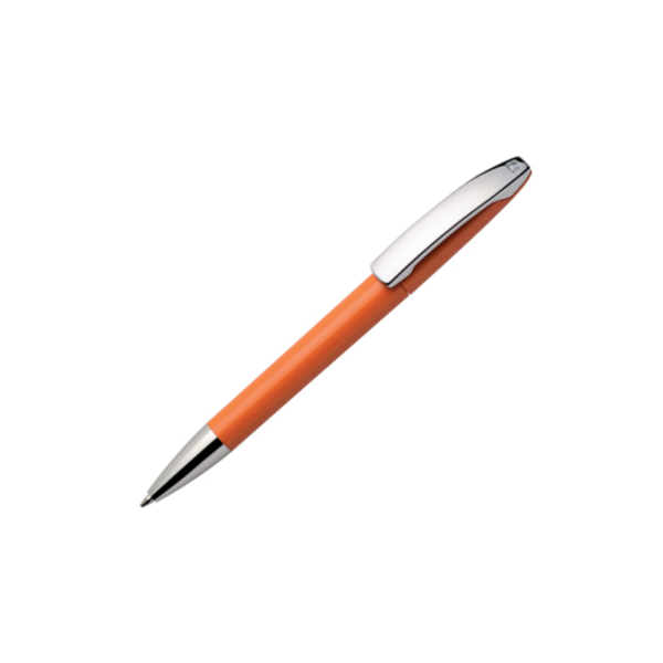 Corporate Pens Maxema View Orange