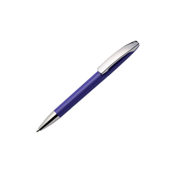 Corporate Pens Maxema View Violet